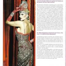 Sì Magazine Vera2