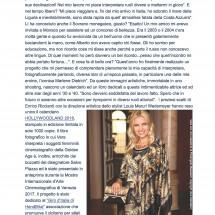 Vera Monaco 1_Pagina_27